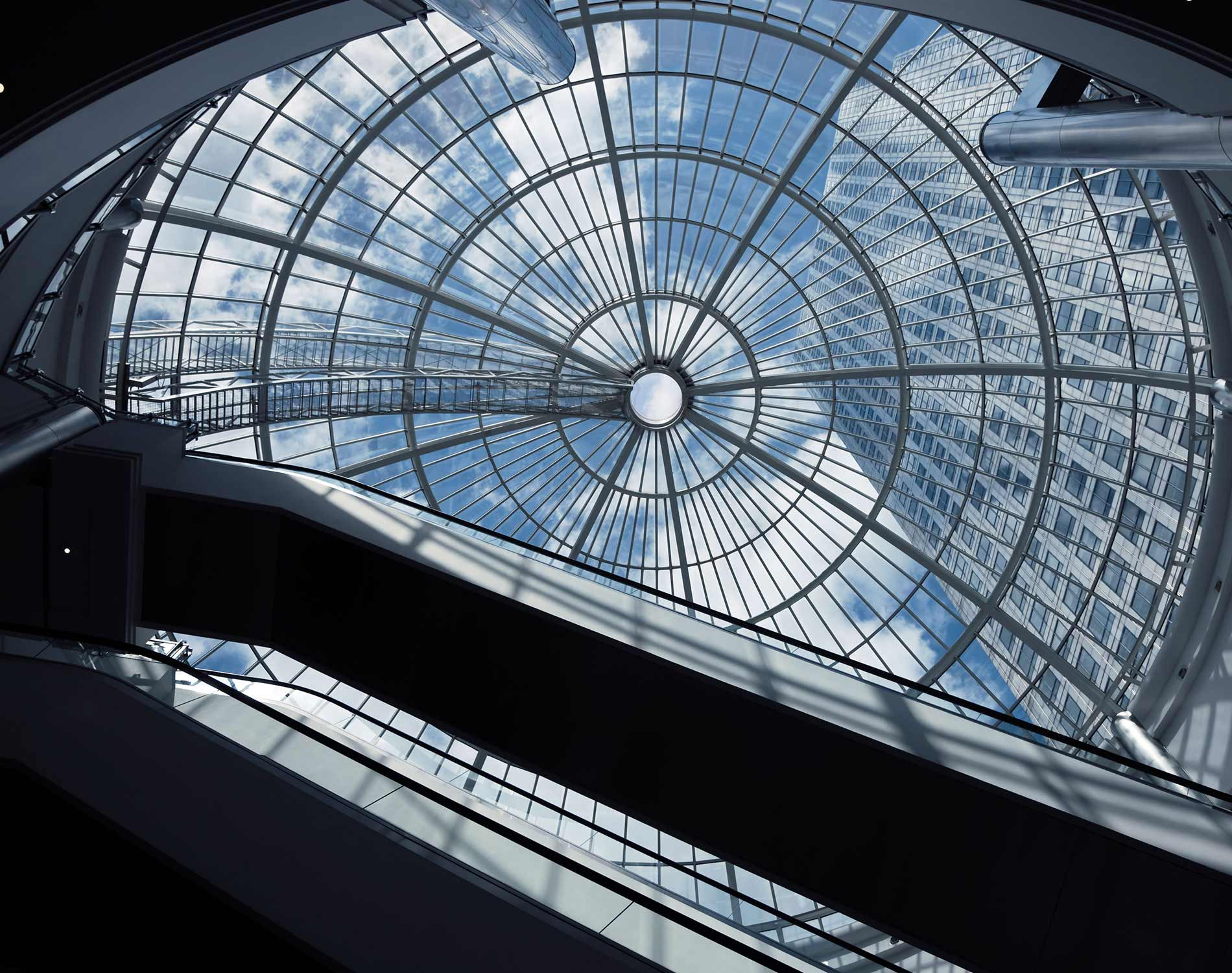/-/media/images/website/background-images/practices/real-estate/height-of-glass-ceiling.ashx